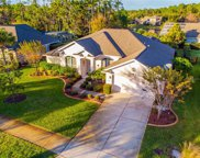 568 Aldenham Lane, Ormond Beach image