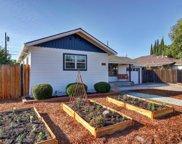 1510  Shirley Drive, Sacramento image