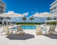 2784 S Ocean Boulevard Unit #201n, Palm Beach image