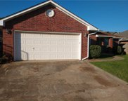 13320 Mayberry Place, Oklahoma City image