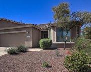 20674 N Licorice Lane, Maricopa image