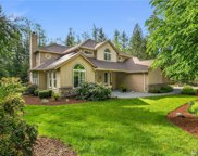 8127 Moon Valley Rd SE, North Bend image