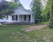 207 Beta Drive, Knoxville image