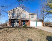 4102 Fox Hollow  Drive, Blue Ash image
