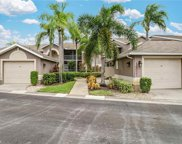 14521 Hickory Hill Ct Unit 423, Fort Myers image