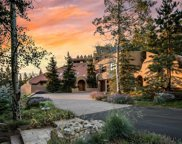 33791 Meadow Mountain Road, Evergreen image