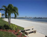 830 S Gulfview Boulevard Unit 601, Clearwater image