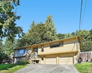 21315 81st Ave NW, Stanwood image
