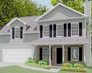 7421 Rose Water Lane, Knoxville image