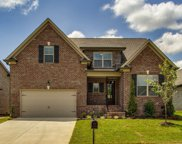 7026 NE Salmon Run, Spring Hill image