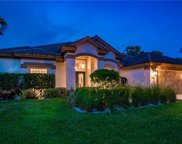 6556 Chestnut Cir, Naples image