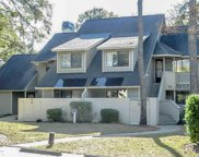 218 Westleton Dr. Unit 17-D, Myrtle Beach image