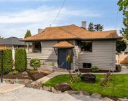 1714 NW 96th St, Seattle image