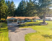 22904 NE Union Hill Rd, Redmond image