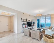 15811 Collins Ave Unit #2706, Sunny Isles Beach image