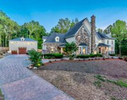 12792 Yates Ford   Road, Clifton image