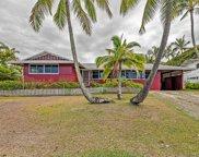 309 Ilimano Street, Kailua image
