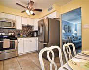530 Mandalay Avenue Unit 203, Clearwater image
