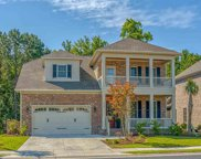 1038 East Isle of Palms Ave., Myrtle Beach image