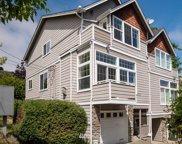 2308 W Bertona Street, Seattle image