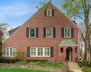 330 Radcliffe Way, Hinsdale image