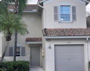 4817 Sw 32nd Ter Unit #4817, Dania Beach image