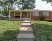 1049 Lindenwood Lane, Liberty image