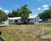 13214 Third  Street, Fort Myers image