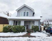 15 Huntington Ave, Worcester, Massachusetts image