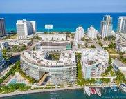 6620 Indian Creek Dr Unit #619, Miami Beach image