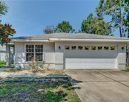 300 Sawmill Creek Court, Ormond Beach image