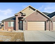 494 W 80  S, Spanish Fork image