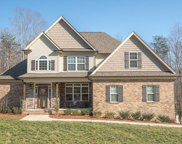 461 Roller Mill Drive, Lewisville image