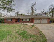 2416 NW 55th Terrace, Oklahoma City image