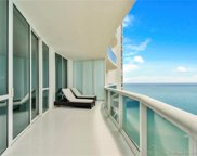 15811 Collins Ave Unit #2307, Sunny Isles Beach image