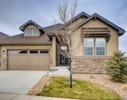 3415 Fitch Street, Castle Rock image