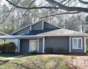 6712 Paces Ferry  Lane, Charlotte image