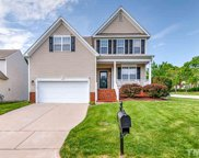2533 Spruce Shadows Lane, Raleigh image