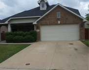 4613 Oakview Drive, Mansfield image