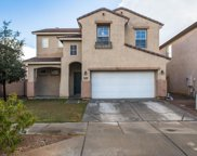 2527 S 89th Lane, Tolleson image