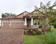 7861 Marsh Pointe Drive, Tampa image
