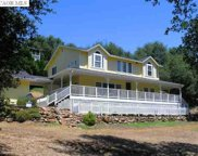 13575  Sun Forest Drive, Penn Valley image