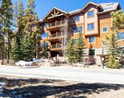 35 Mountain Thunder Unit 5107, Breckenridge image