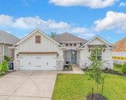 4004 Brownway Drive, College Station image