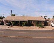 1720 N Miller Road, Scottsdale image
