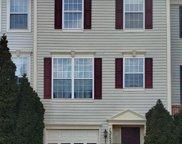 13752 Dunbar   Terrace, Germantown image
