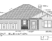 610 Stone Pointe  Drive, Central Point image