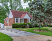 8342 Orchard, St Louis image