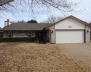1704 Whispering Creek Drive, Edmond image