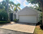 30 Governors Ct, Palm Beach Gardens image